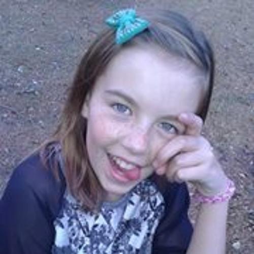 Rebecca Jenkins 4's avatar