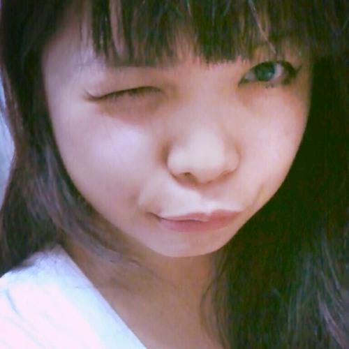 cy_constance's avatar