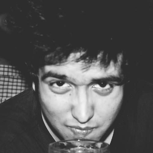 Pratik B's avatar