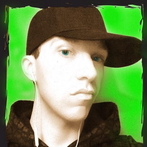 XenoDaz's avatar