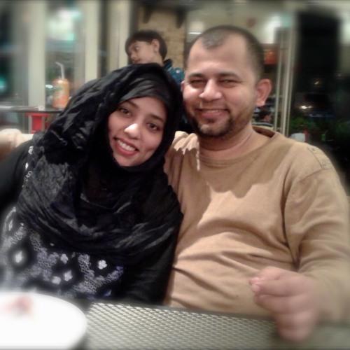OmerMairaj's avatar
