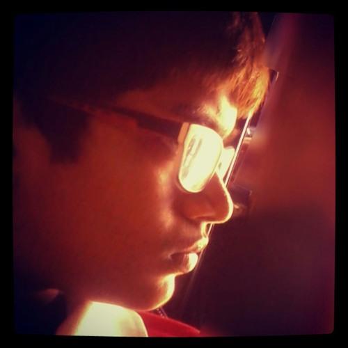 nitinpatel's avatar