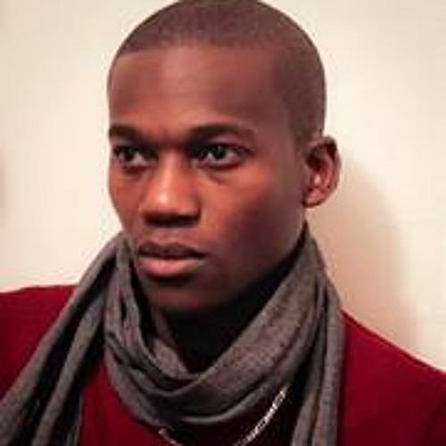 Franck Tawema's avatar