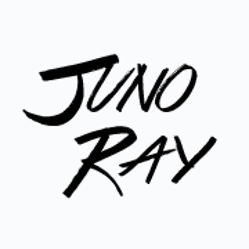 Juno Ray's avatar