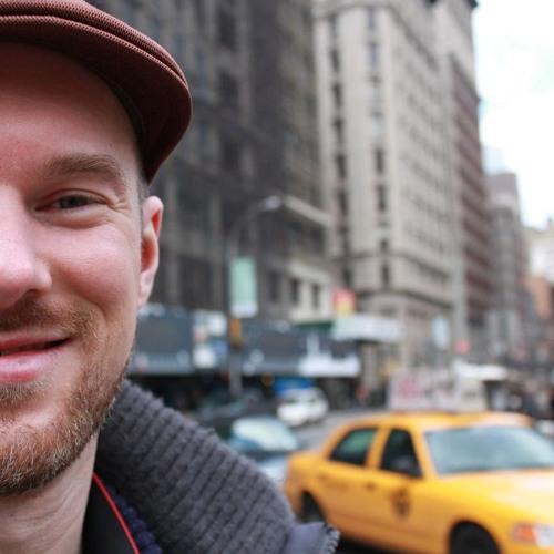 Stefan Bengtsson's avatar