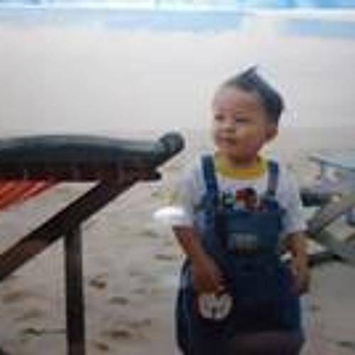 Nguyễn Đắc Hải Đăng's avatar