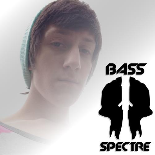 Bass Spectre's avatar