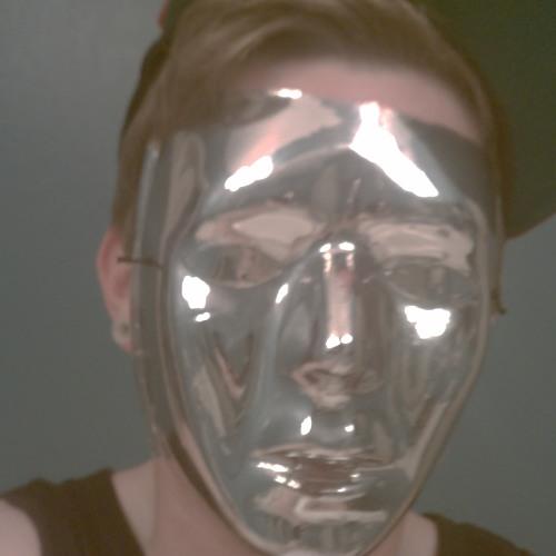 Coyote Divmondz's avatar