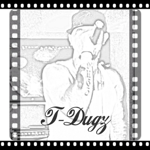 T Dugz Dat Muhfukka's avatar