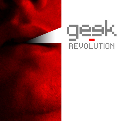 geek revolution's avatar