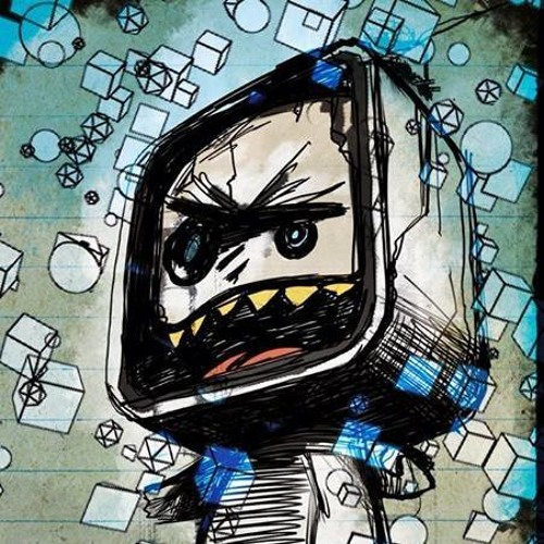 Monstersofdnb Italia's avatar