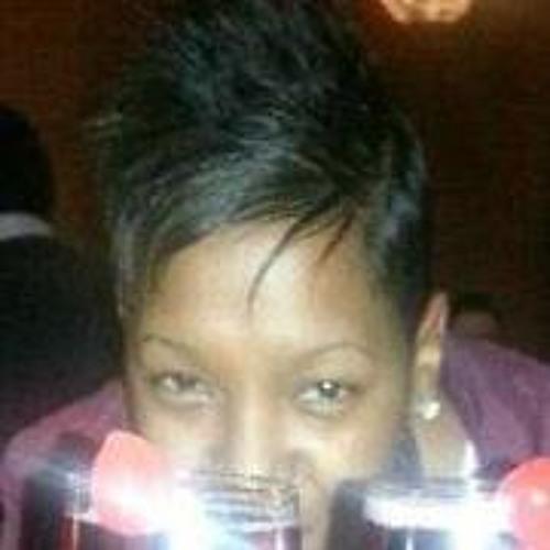 Andrea Senior 3's avatar