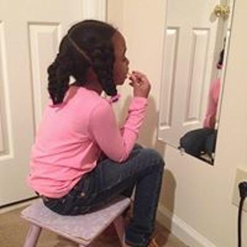 Shonda Brown 4's avatar