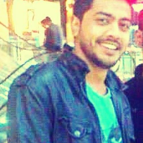 FahadRasheed's avatar