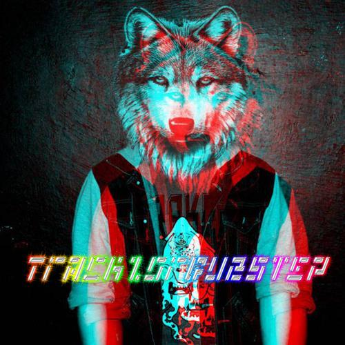 TrackZorDubstep Official's avatar