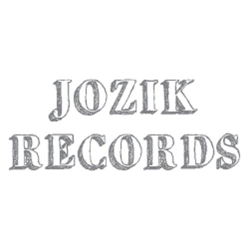 jozikrecords's avatar