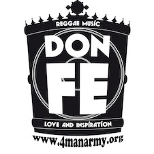 don-fe's avatar