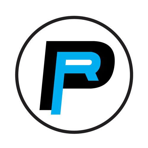 Priors's avatar