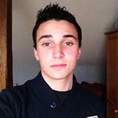Maxime Pereira 3's avatar