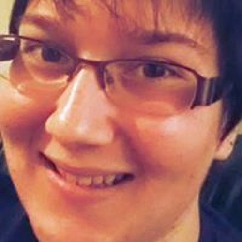 Anita Dawdy's avatar