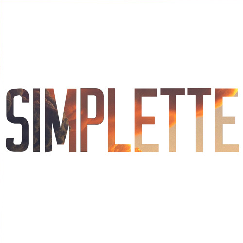 SIMPLETTE's avatar