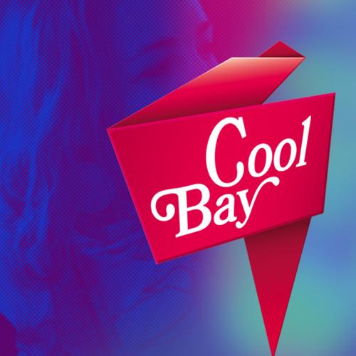 Coolbay's avatar