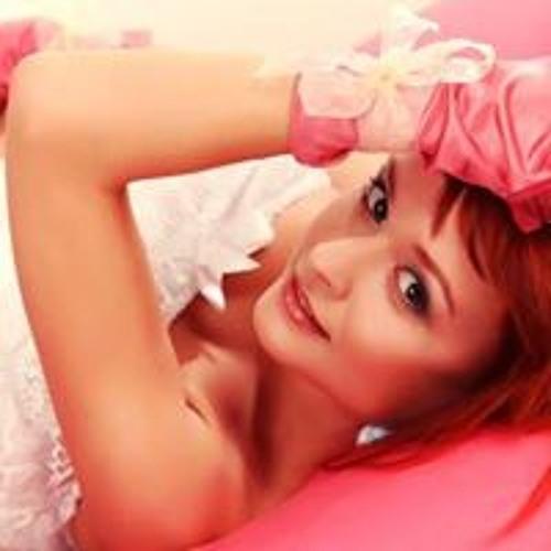 Elena Arhipova's avatar