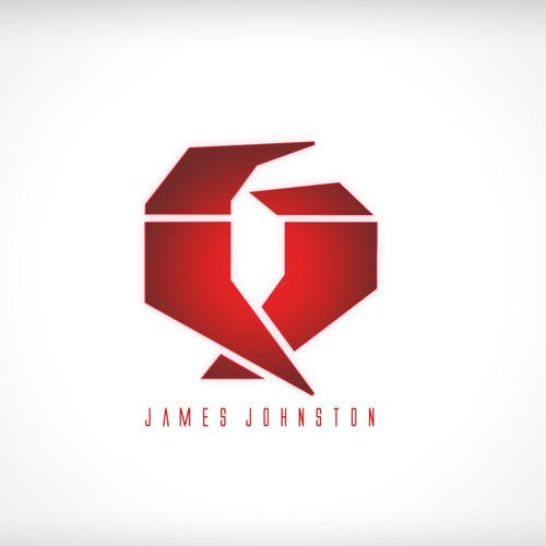 James Johnston 1's avatar