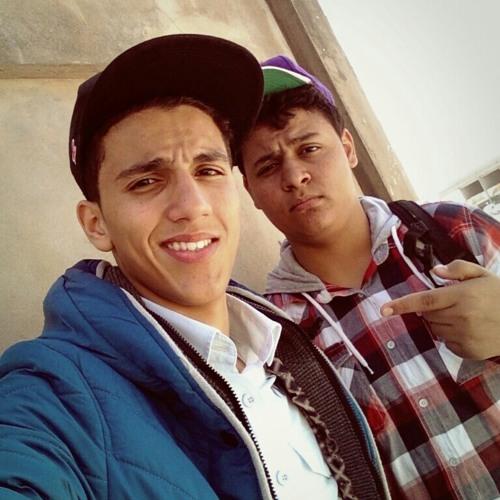 bofa15benghazi's avatar