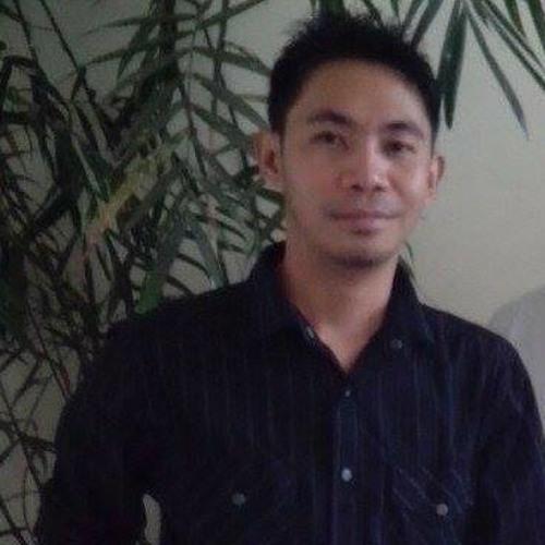 Frixjhanz Perez's avatar
