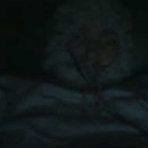Wolfgang Von Bach's avatar