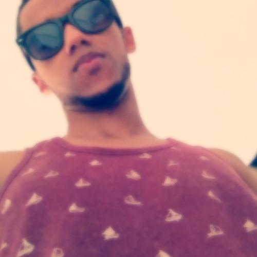 miz44's avatar