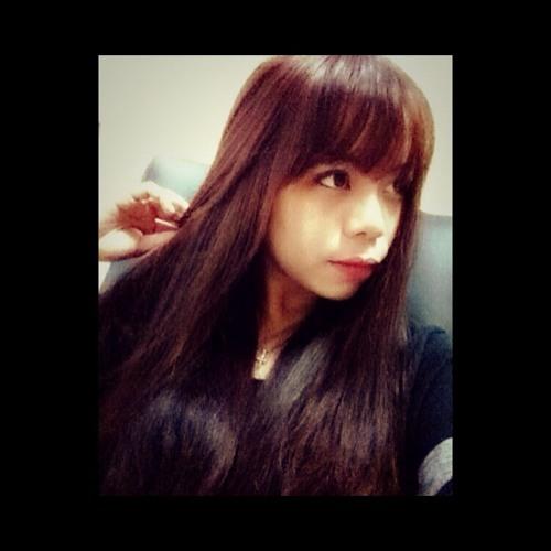 Dian Paramita Sieto's avatar