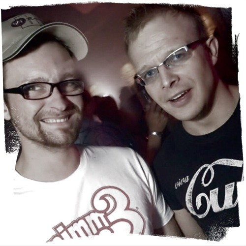 beatklinik rec.'s avatar