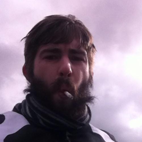 EannaMorrissey's avatar