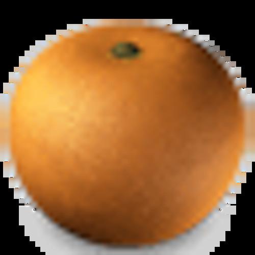 Gingerlikesthis's avatar