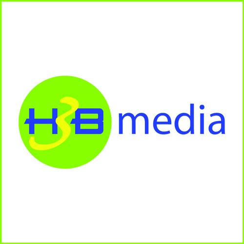 H3B Media's avatar