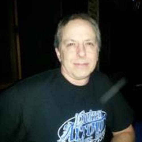 Roger Whatling's avatar