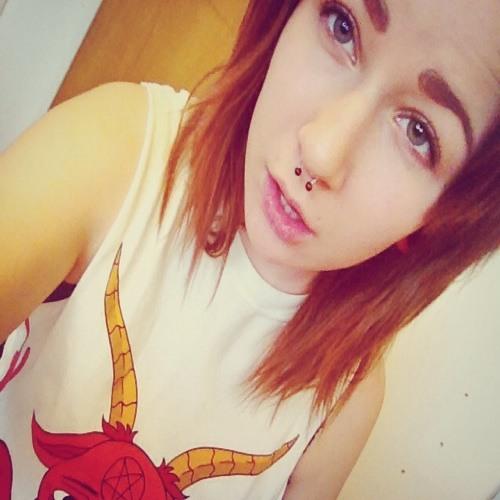 Emma Meow Kittiie's avatar