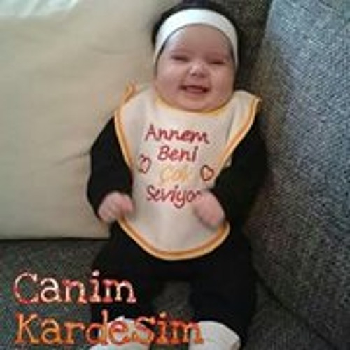 Ensar Dursun's avatar