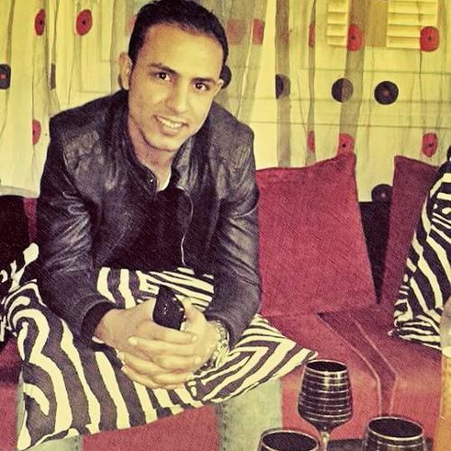 Hatem Uwk's avatar
