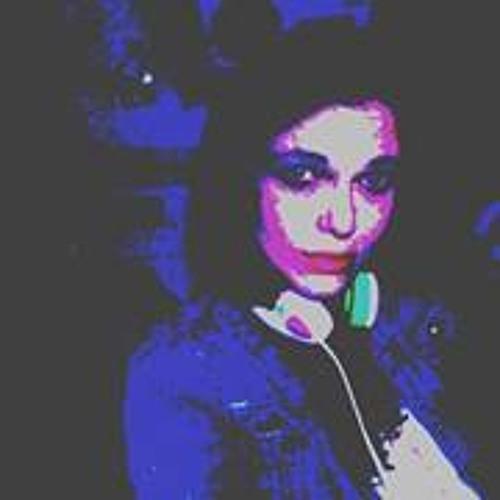 Filiki Eteria's avatar