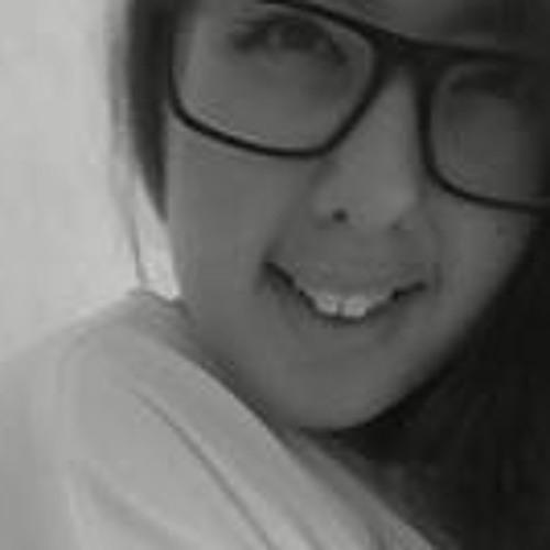 Joana Araújo Martins's avatar