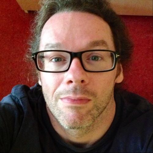 crashdout's avatar