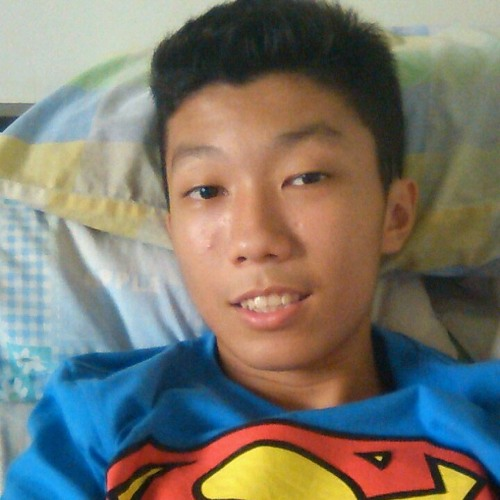 WeLov3's avatar