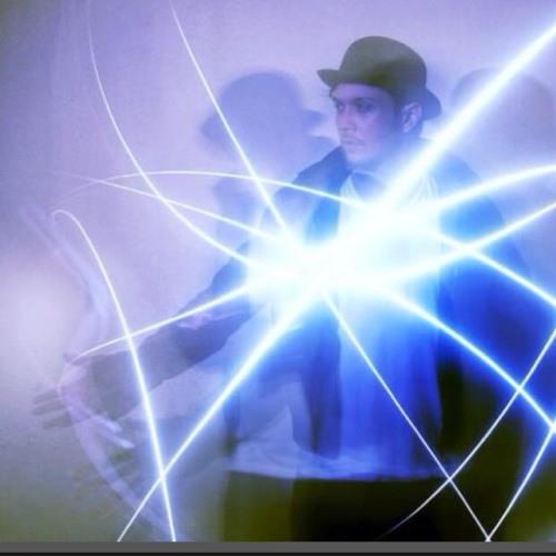 FlashLife's avatar