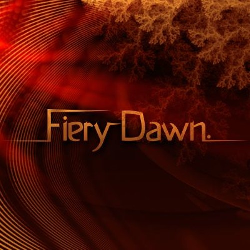 Fiery Dawn's avatar