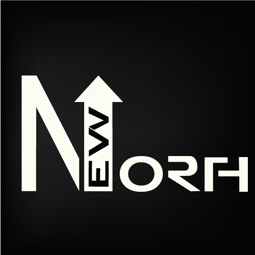 New North.'s avatar