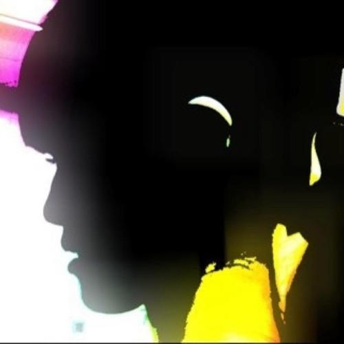 oppo jp's avatar