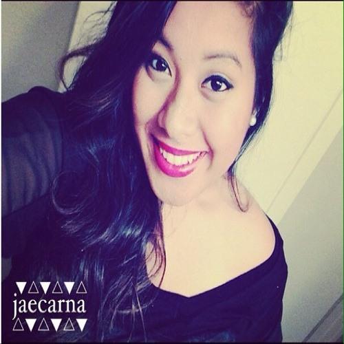 jaecarna's avatar